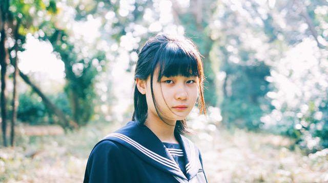 クラウドファンディングプロジェクト:白川さやか『キラキラなアイドルソングを歌いたい!!』