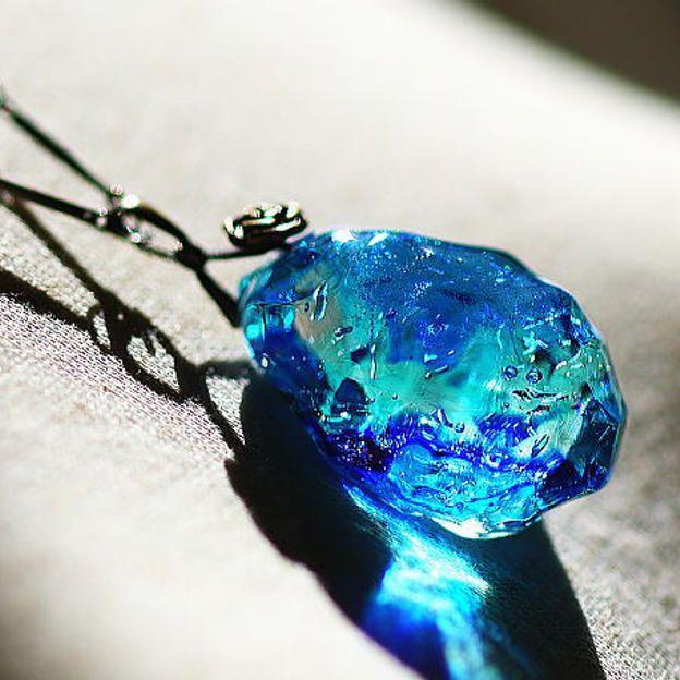 『水の誕生 ~ 聖らかな水結晶 ~』【本企画限定・特別割引5%OFF / 送料無料】
