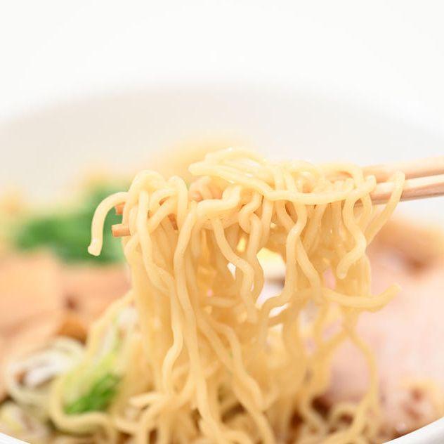 【特別誌『ラーコト』付き】毎月おすすめのラーメン・スープのセット(2種類×5食)を6ヶ月連続でお届け