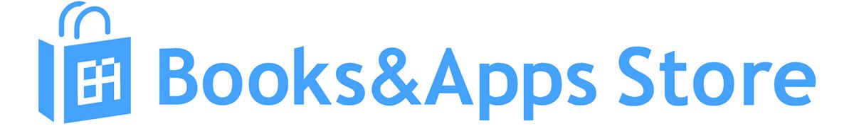 Books&Appsストア