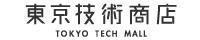 東京技術商店