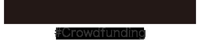 THE KYOTO Crowdfunding