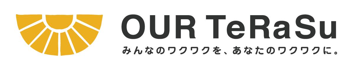 OUR TeRaSu